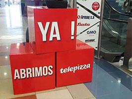 empresa-gx-telepizza-piura